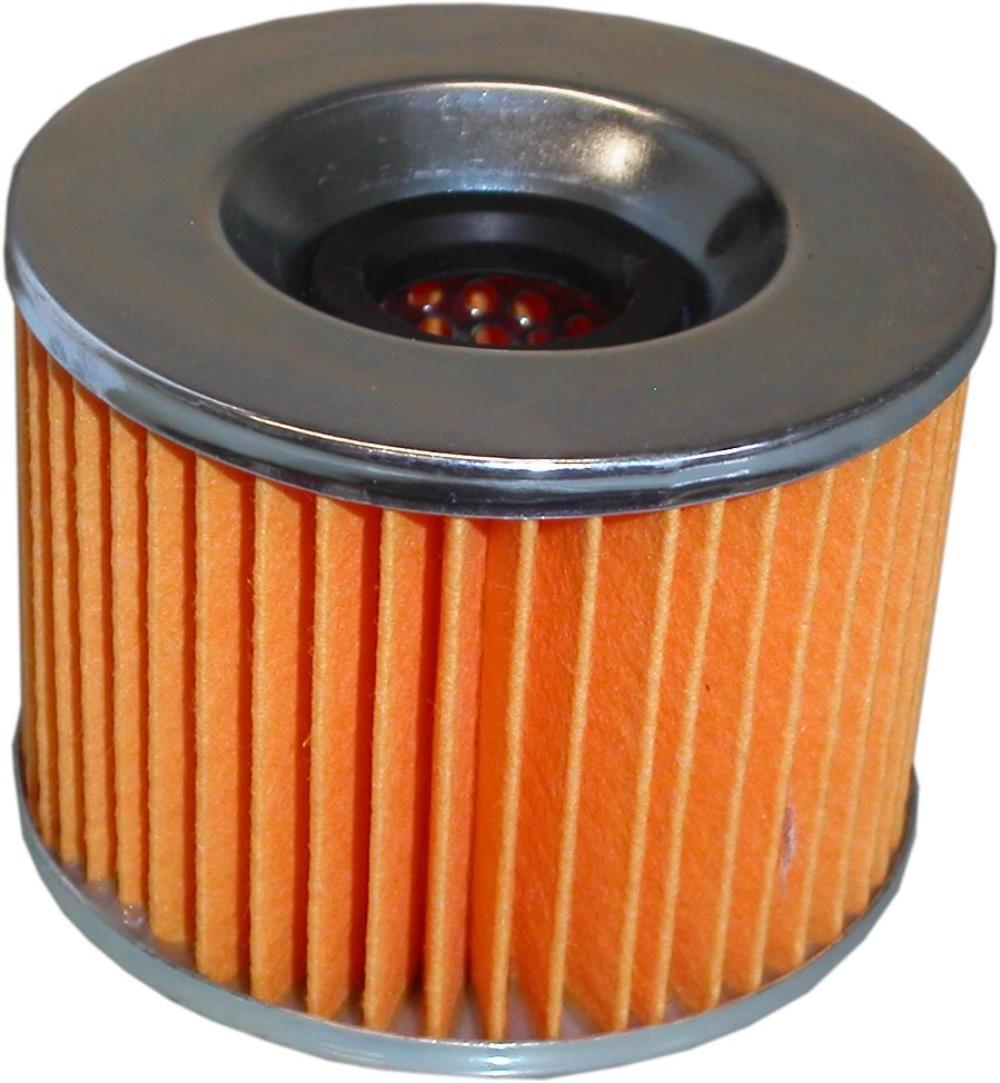 Oil Filter for 1978 Honda GL 1000 K3 Gold Wing