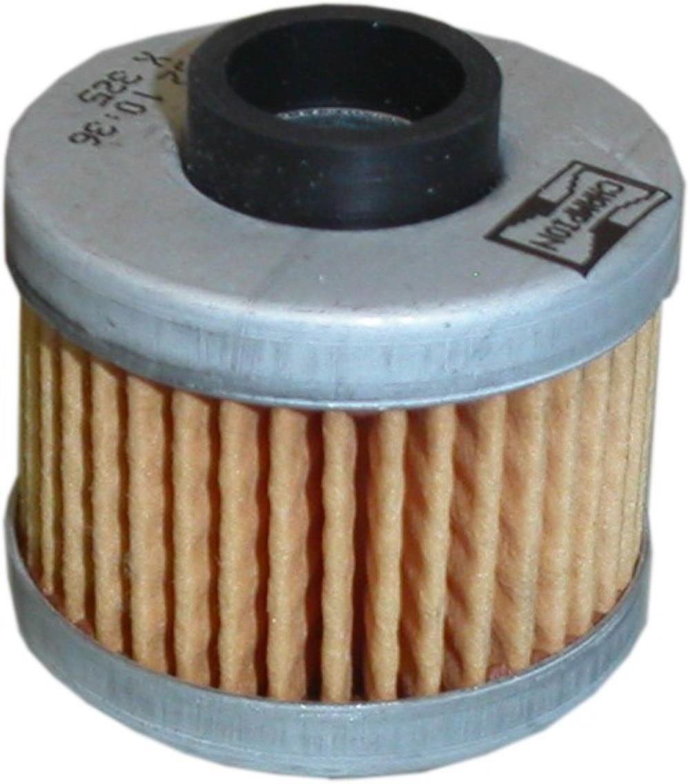 Rear Drum Model Oil Filter for 1999 Peugeot Elyseo 125