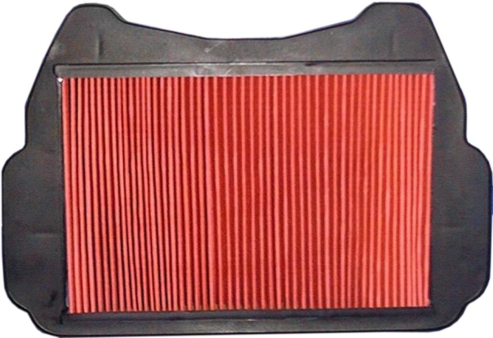 RC36 Air Filter for 1993 Honda VFR 750 FP