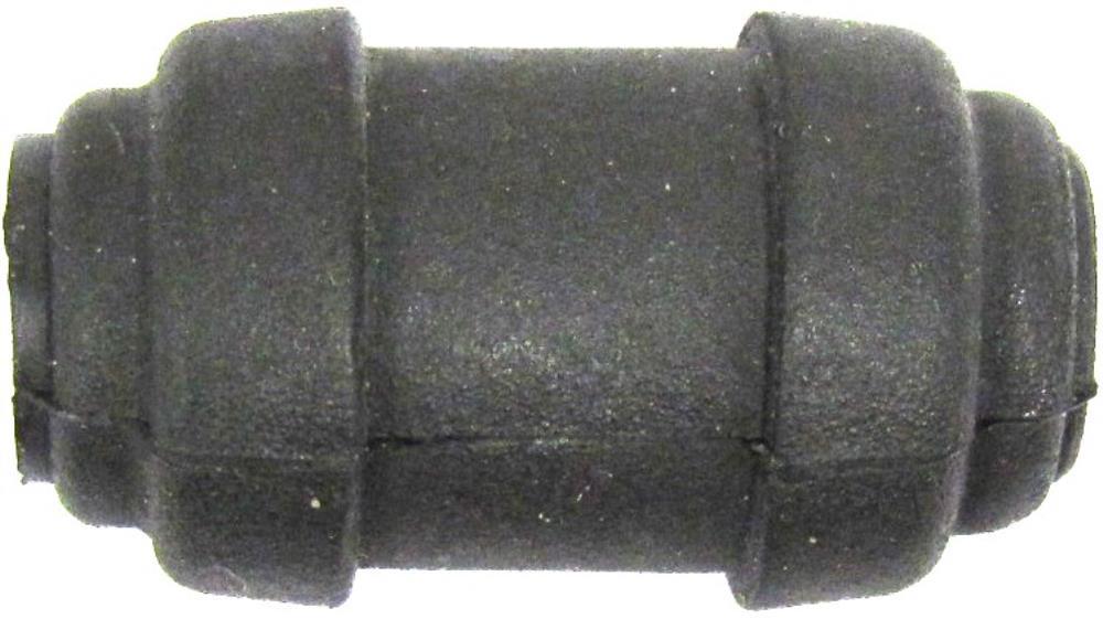 Brake Caliper Rear Mounting Boot Seals (Lower) for 2004 Suzuki DL 650 K4 V-Strom