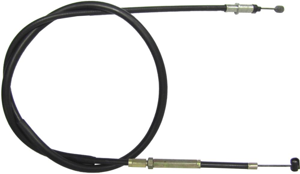 Clutch Cable for 2002 Suzuki RM 85 LK2