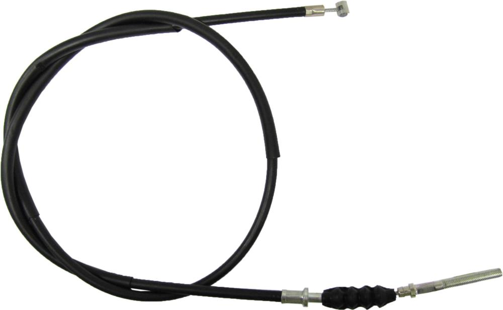 Front Brake Cable for 1979 Honda CG 125 K1