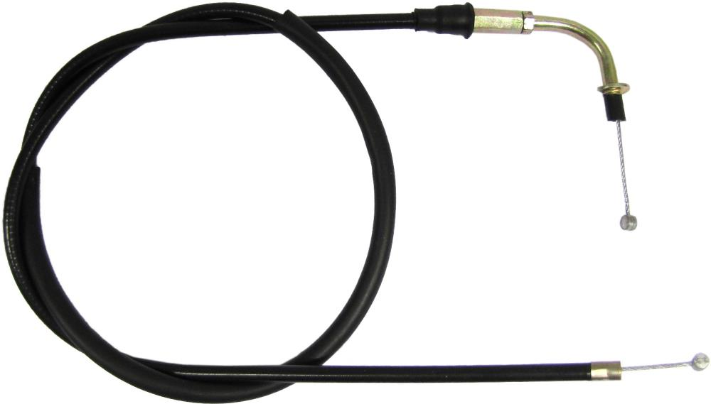 2T Throttle Cable or Pull Cable for 1998 Yamaha YZ 125 K 5DH2