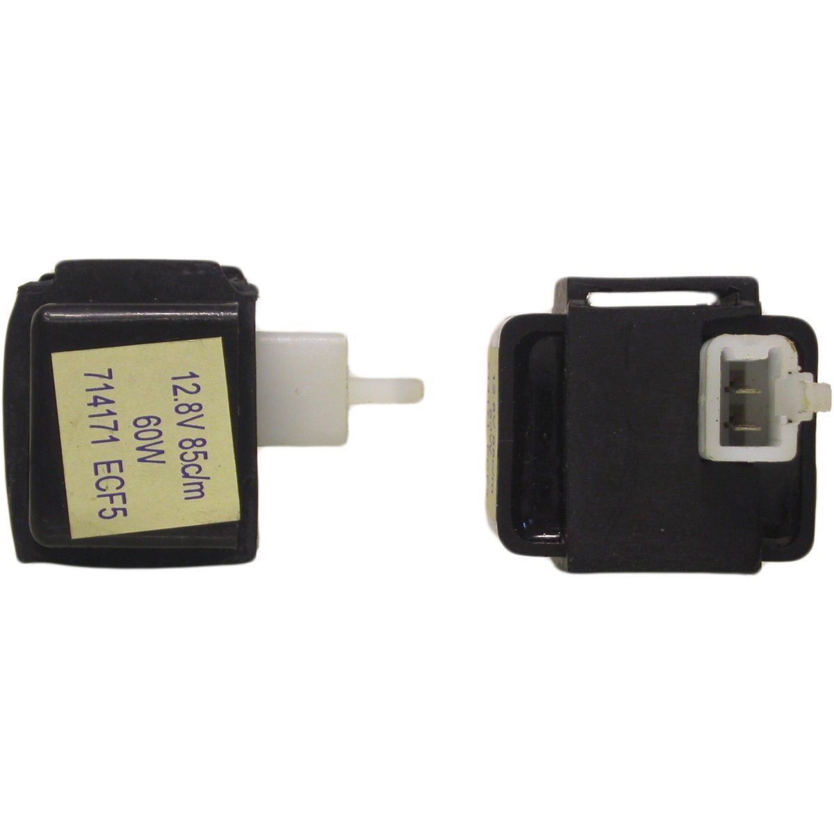 GV75A Half Faired Indicator Relay for 1996 Suzuki GSF 1200 ST Bandit SACS