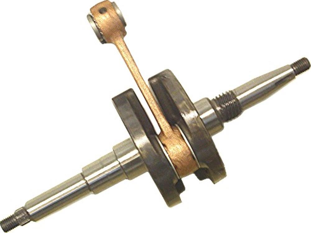 Crankshaft for 2003 Peugeot Speedfight 100