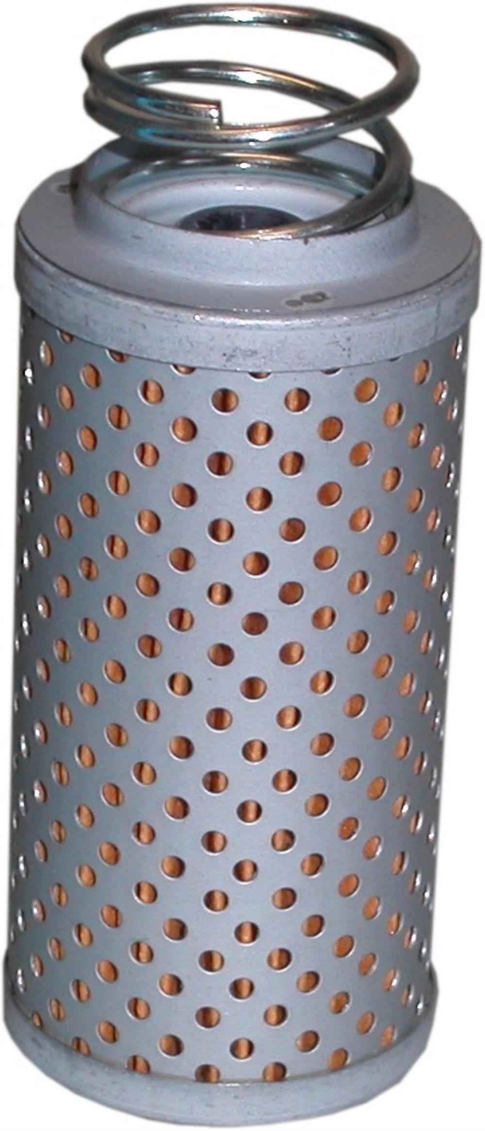 Oil Filter for 1986 Moto Guzzi V 65 Florida