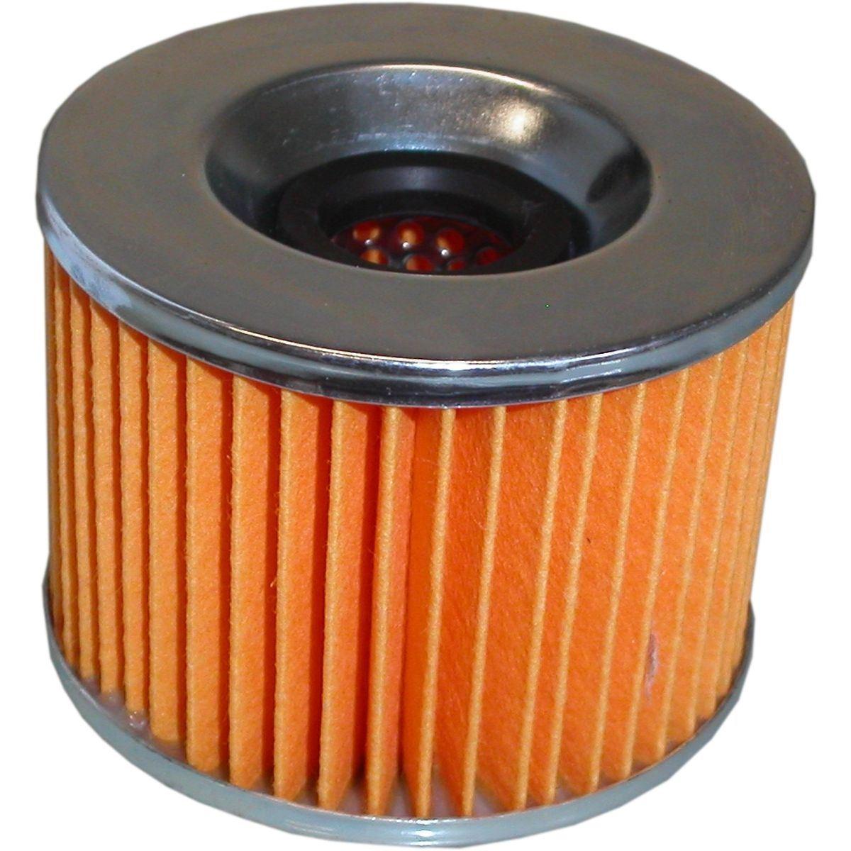 Oil Filter for 2000 Triumph Thunderbird 900 (885cc) (Carb)