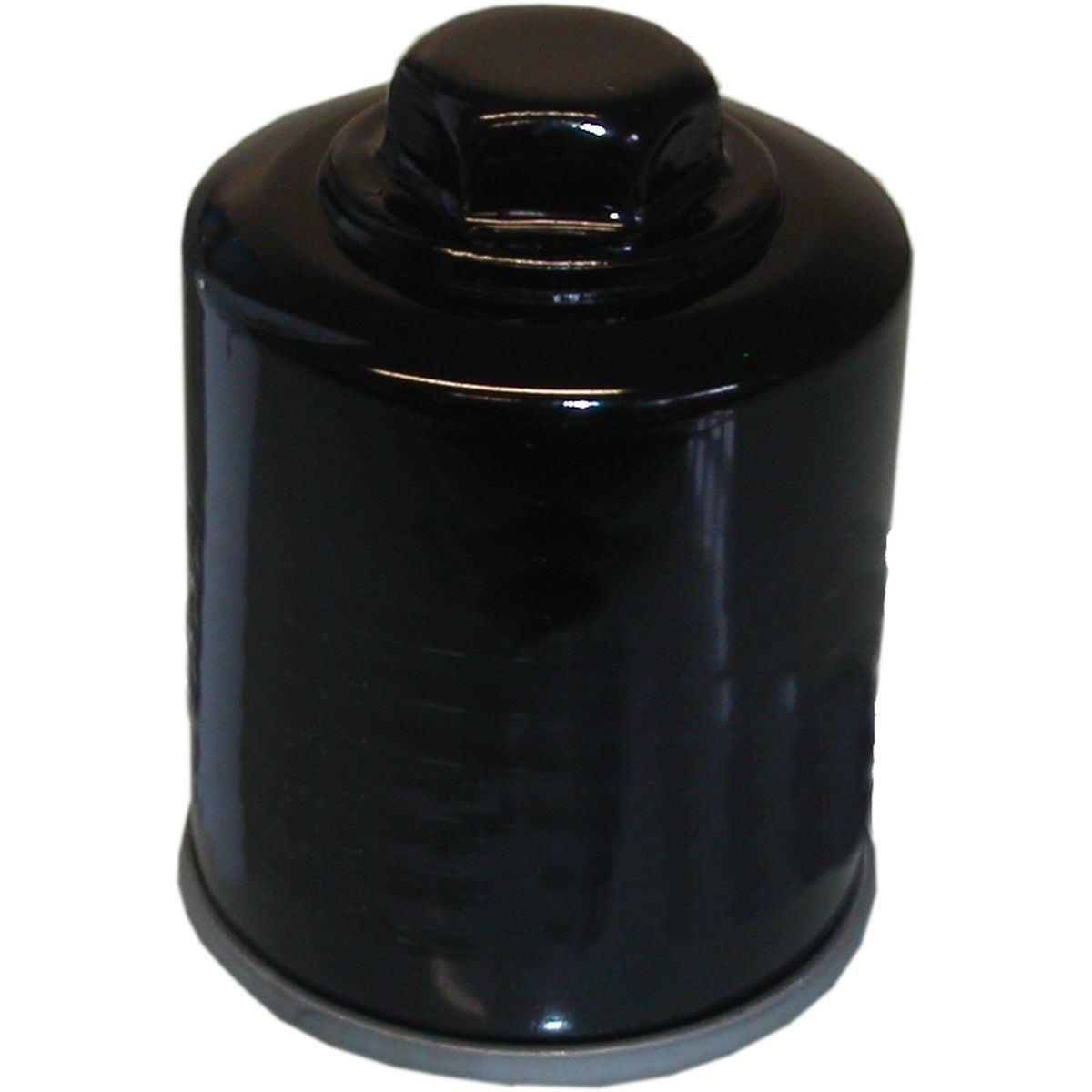 4T Oil Filter for 2001 Vespa ET4 125cc