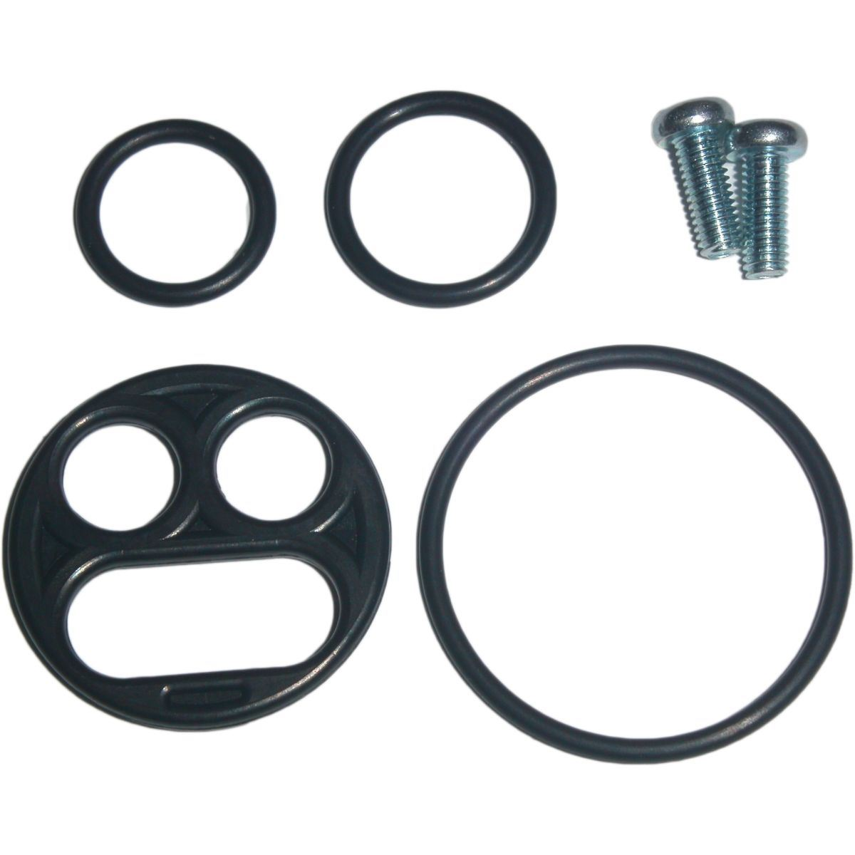 Petrol Tap Repair Kit for 1996 Kawasaki ZX-6R ZX600F2