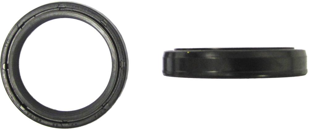 Fork Oil Seals for 2009 Yamaha FZ 1 Fazer (Half Faired) (No ABS) (3C3P)