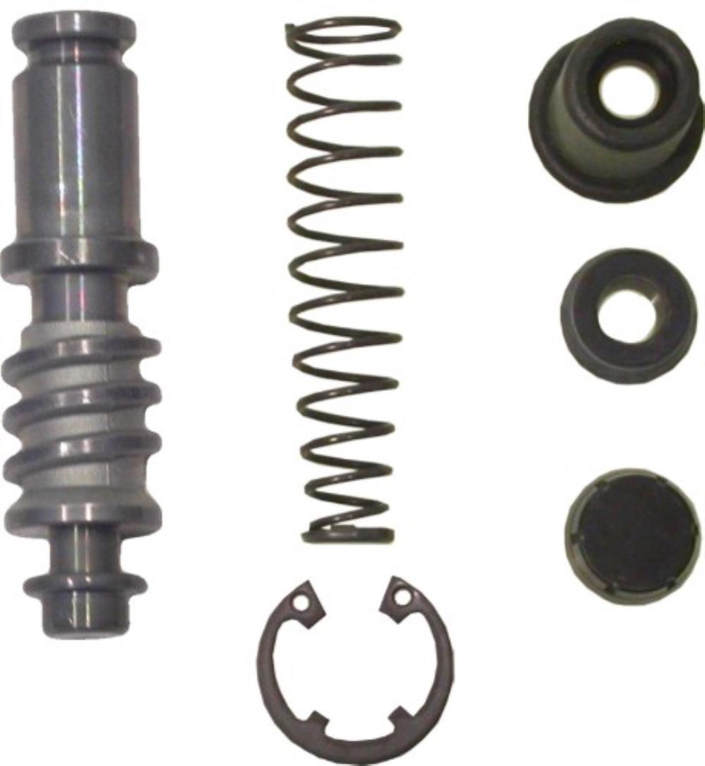 Brake Master Cylinder Repair Kit Front for 2000 Honda TRX 350 FEY Rancher ES