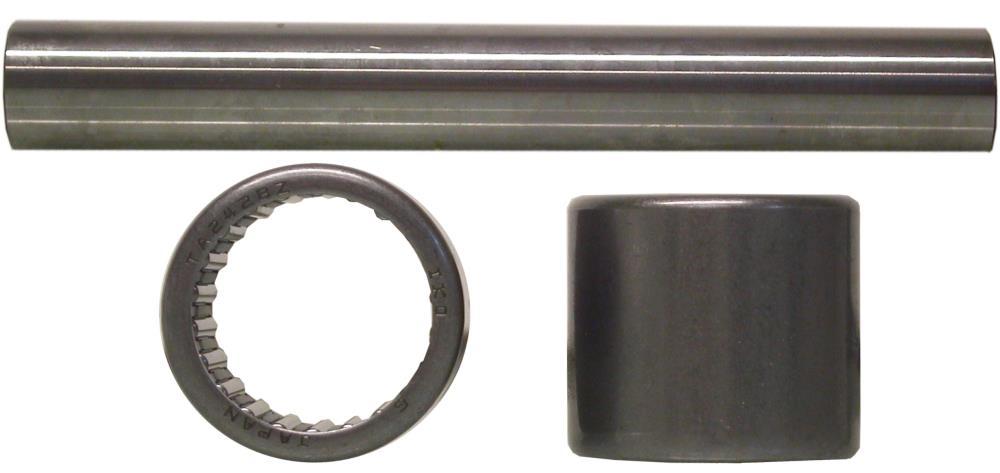 Swinging-Arm-Bearing-Set-for-1993-Yamaha-YZF-750-SP-4HS1-4HT1 thumbnail 2