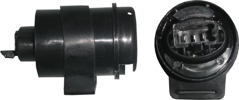 Flasher Relay Honda 3 Pin Block