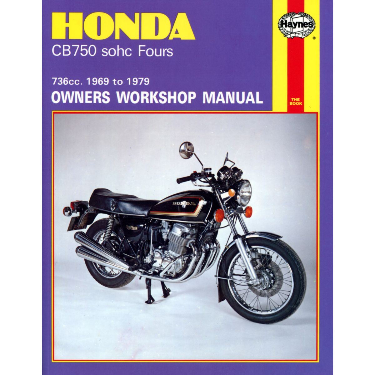image is loading workshop-manual-honda-cb750-k1-7-f1-2-