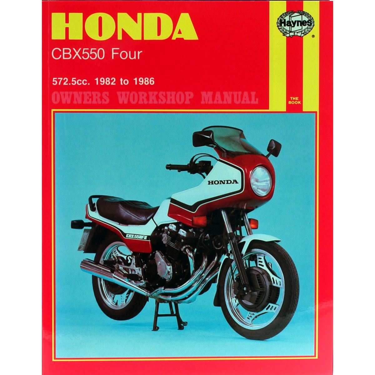 honda cbx 550 manual daily instruction manual guides u2022 rh testingwordpress co Honda CBX 1100 6 Cylinder Honda CBX 500 2014