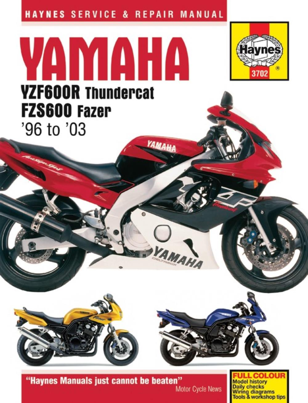 Yzf 600 Wiring Diagram Will Be A Thing Fzr 2002 Another Blog About U2022 Rh Ok2 Infoservice Ru 1996 Yzf600r Street Fighter
