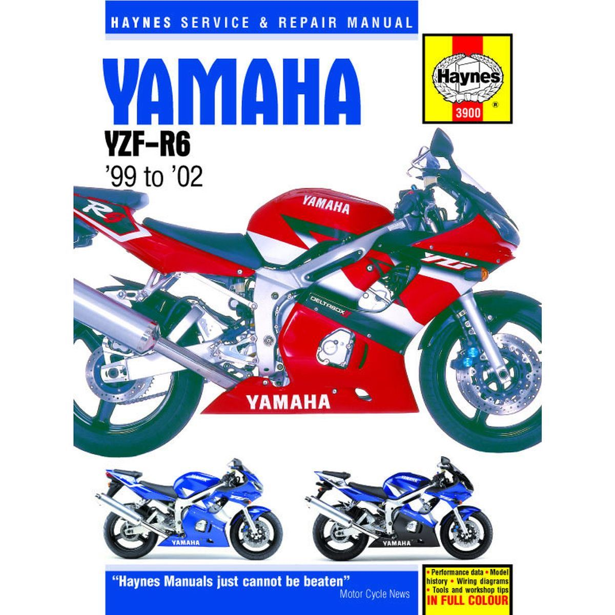 PDF-9423] 2000 Yamaha R6 Repair Manuals | 2019 Ebook Liry on yamaha r6 ignition switch, yamaha r6 clutch, yamaha r6 tires, yamaha r6 ecu, yamaha r6 suspension, yamaha r6 wheels, yamaha r6 forum, yamaha r6 battery, suzuki c50 wiring diagram, yamaha r6 motor, yamaha r6 frame, yamaha r6 chain adjustment, yamaha r6 schematics, yamaha r6 brakes, yamaha r6 engine, yamaha r6 coil, yamaha r6 lighting, yamaha r6 water pump, yamaha r6 power, yamaha r6 cover,