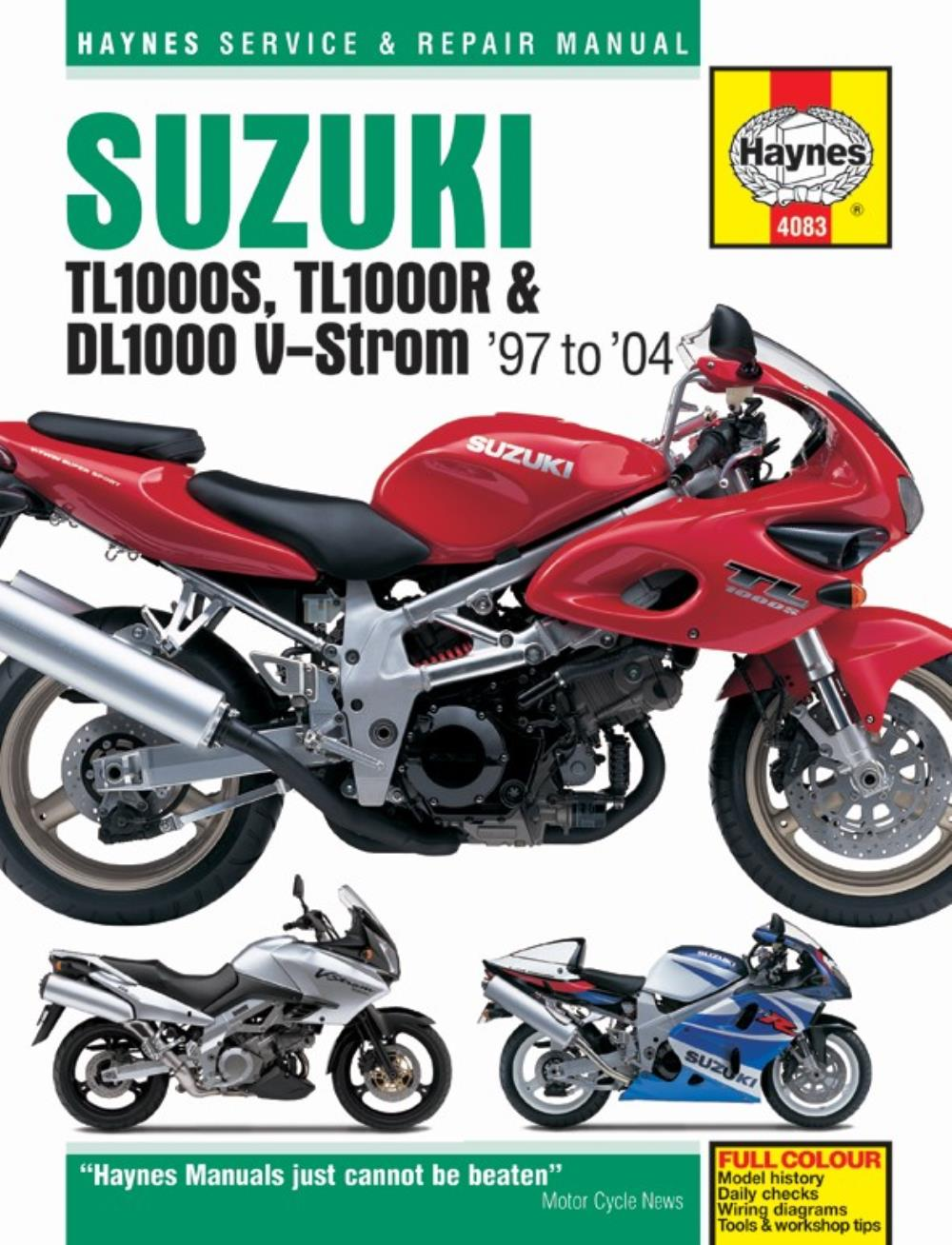 2003 Sv650s Motor Schematics Trusted Wiring Diagrams 1999 Sv650 Diagram Suzuki Tl1000r U2022 Flash