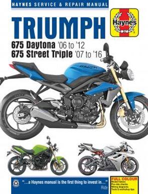 speed triple manual daily instruction manual guides u2022 rh testingwordpress co Triumph Triple R triumph speed triple 1050 user manual