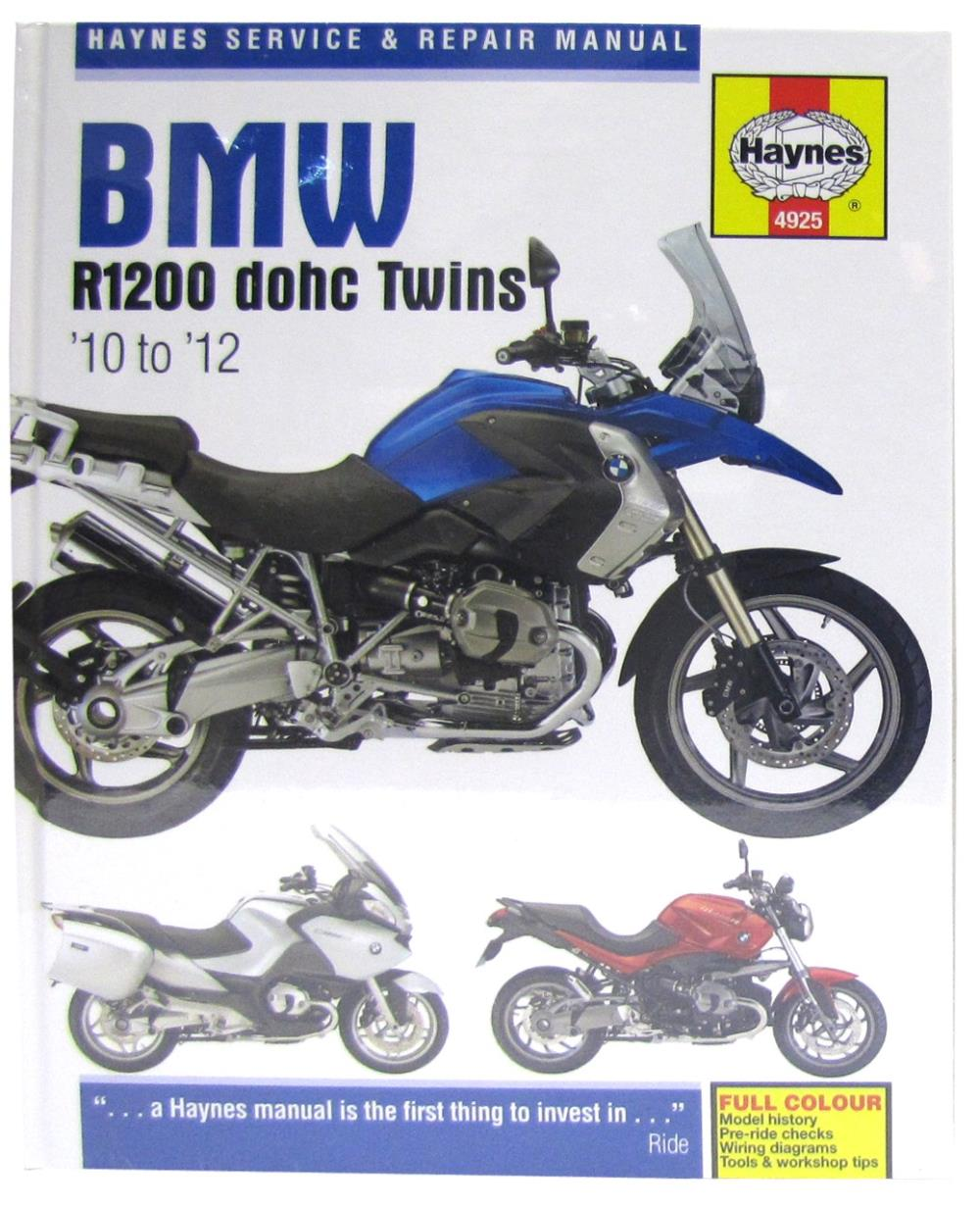 manual haynes for 2012 bmw r 1200 gs adventure ebay rh ebay co uk bmw r 1200 gs maintenance manual bmw r1200gs service manual pdf