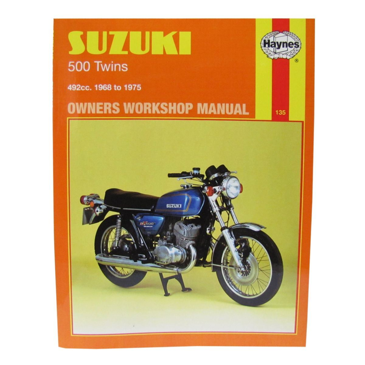 image is loading workshop-manual-suzuki-t500-68-75-gt500a-76-