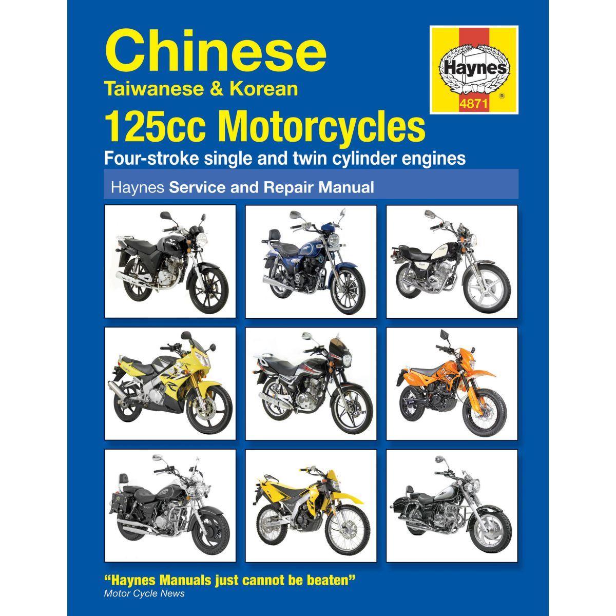 Lifan 125cc r race big bore engine motor dirt bike assassin dhz.