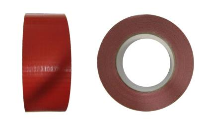 Picture of Duct Tape Red 50mm x 50 Metres