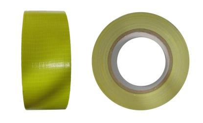 Picture of Duct Tape Yellow 50mm x 50 Metres