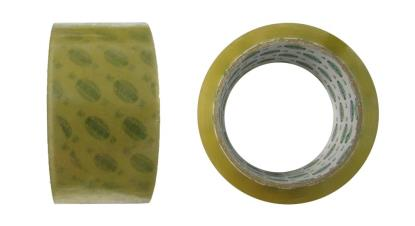 Picture of Clear Parcel Tape