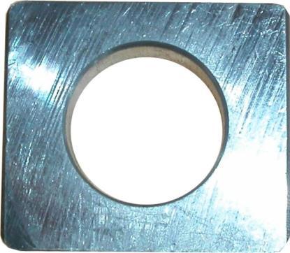 Picture of Wheel Pull Kawasaki ZX6RG1-2, ZX7R Hole 45.5mm x 40mm x 28mm (Pair)