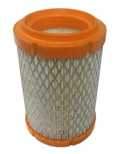 Picture of Air Filter Ducati Monster 696, 796, 1100 2008-2012