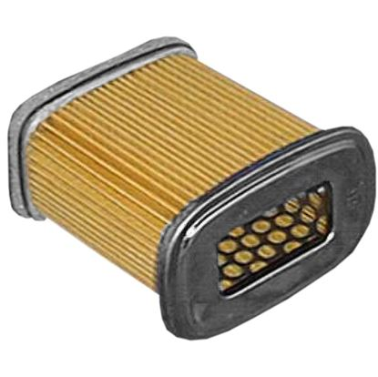 Picture of Air Filter for 1973 Honda C 50