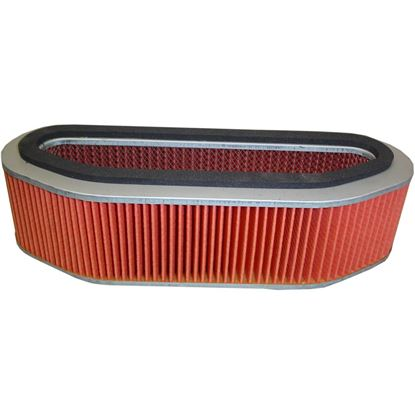 Picture of Air Filter for 1972 Honda CB 750 K2 (S.O.H.C.)
