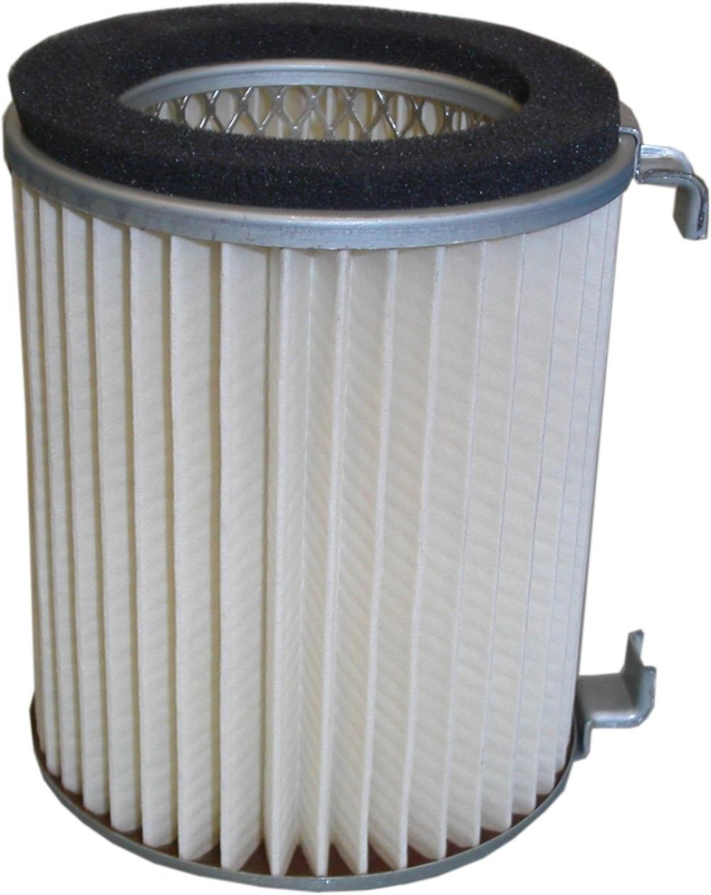 GR72A New GSX750ES//EF Engine Air Filter for 1984 Suzuki GSX 750 S-E /'Katana/'