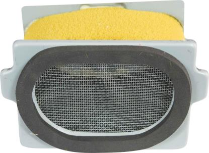 Picture of Air Filter for 1977 Yamaha XS 650 D