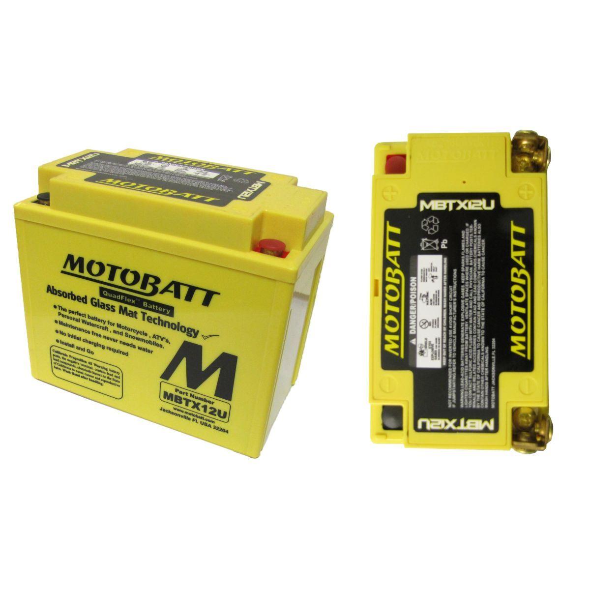 Battery-Motobatt-for-1998-Bimota-YB11-1100cc