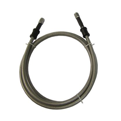 Picture of Power Max Brake Line Hose 1125mm Long