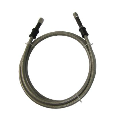 Picture of Power Max Brake Line Hose 1150mm Long