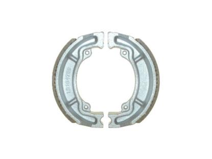 Picture of Brake Shoes Front for 1969 Suzuki A 50