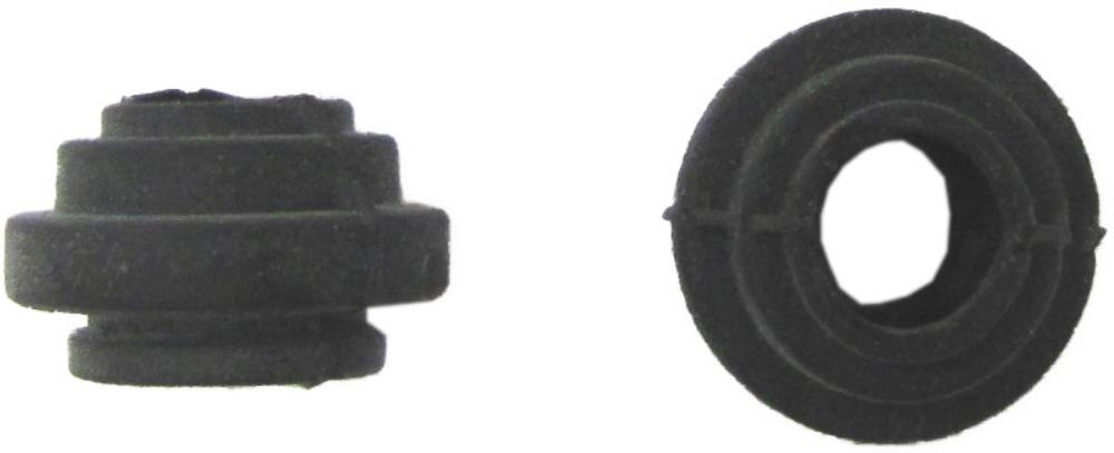 Brake Caliper Front R//H Boot Seal for Honda NSR 125 FM 1991 Each