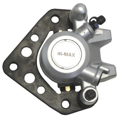 Picture of Brake Caliper Front L/H for 1983 Kawasaki ER 250 A1