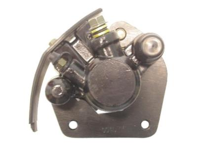Picture of Brake Caliper Front L/H for 1983 Suzuki GS 125 ESD (Front Disc & Rear Drum)