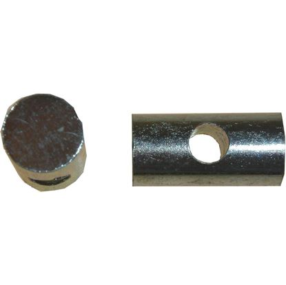 Picture of Brake Rod Barrel 9.5mm (Per 10)
