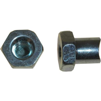 Picture of Brake Rod Nuts (Per 10)
