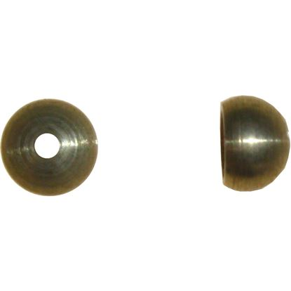 Picture of Nipple Ball Small 4.70mm (Per 50)