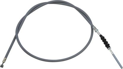 Picture of Front Brake Cable for 1971 Honda C 50