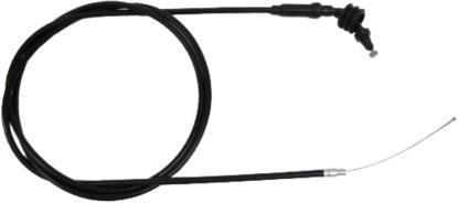 Picture of Throttle Cable Aprilia SR50
