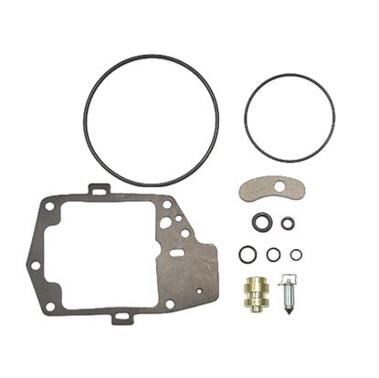 Picture of Carb Repair Kit for 1977 Honda GL 1000 K2 Gold Wing