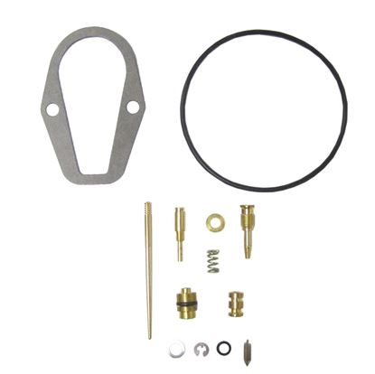 Picture of Carb Repair Kit for 1974 Honda CB 360 G5