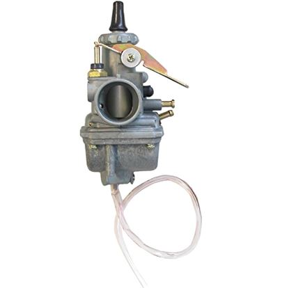 Picture of Carburettor Suzuki GS125(Slide Type)